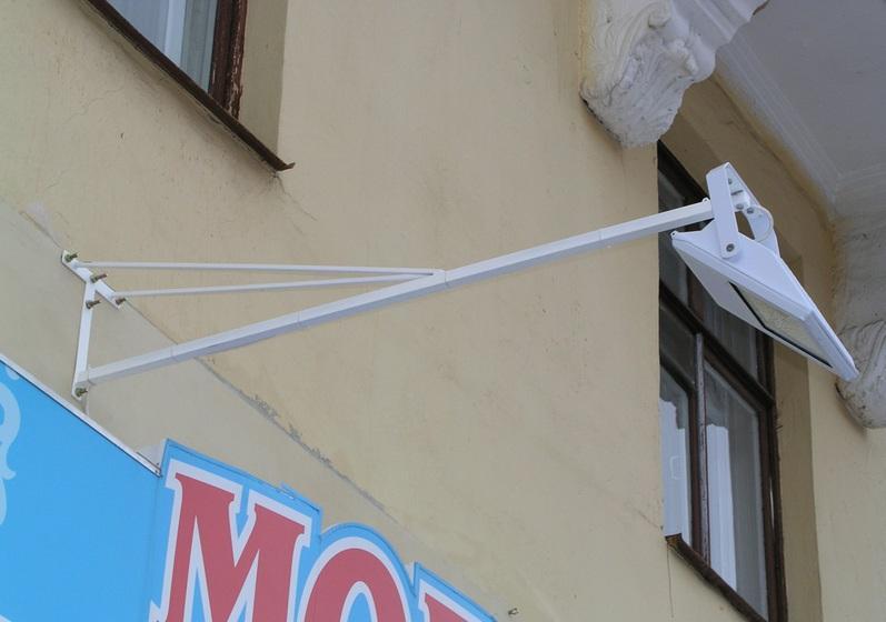 Купить энергосберегающие лампы в Москве, СПб оптом